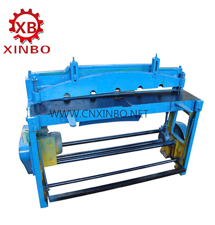 Auxiliary Machines Spare Parts